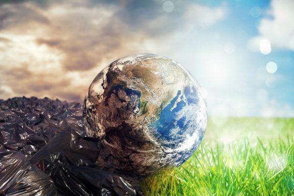 Ambiente e salute: due mondi separati grazie al referendum del 18 aprile 1993