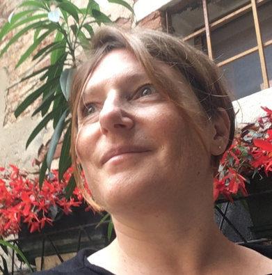 avatar for Ilaria Boniburini