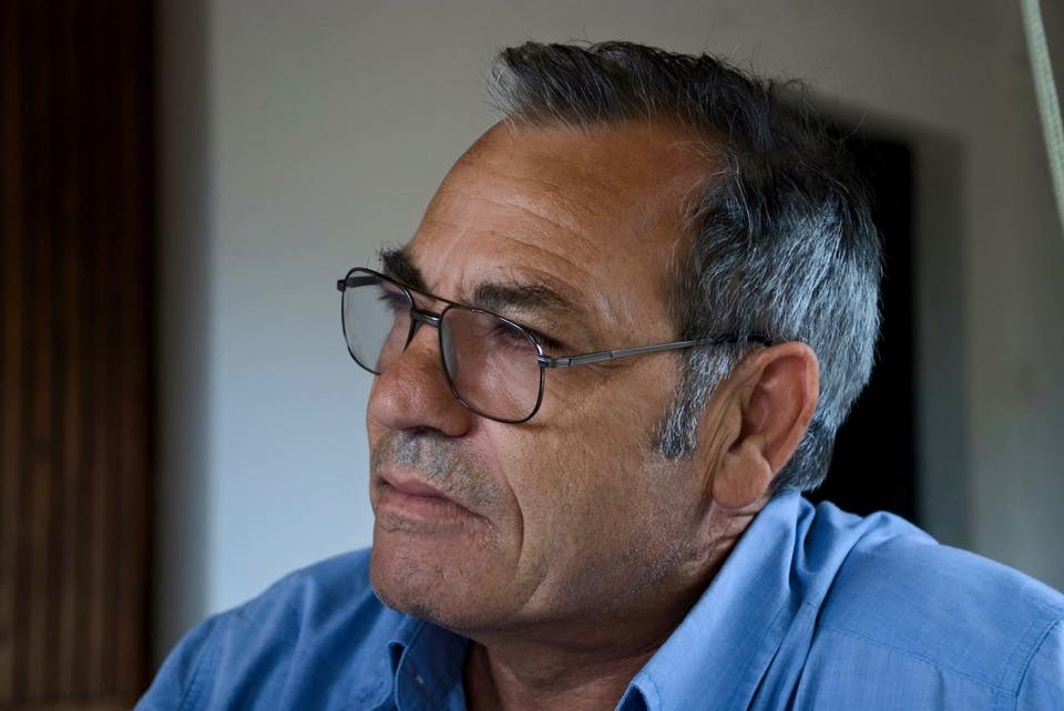 avatar for Antonello Pabis