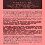 Angelo Baracca Gianluca Garetti