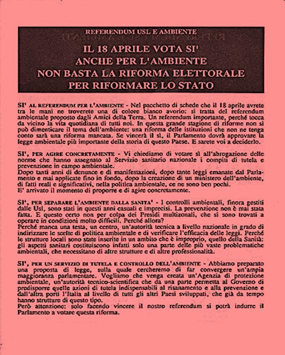 avatar for Angelo Baracca Gianluca Garetti