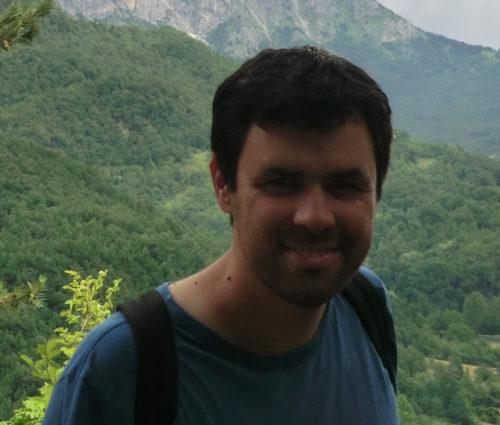 avatar for Alessandro Tassi
