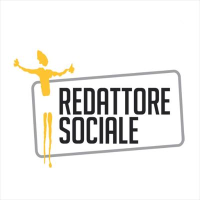 avatar for Redattore Sociale