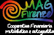avatar for MAG Firenze