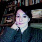 Chiara Mellini