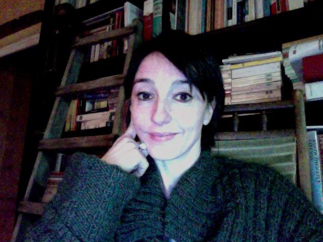 avatar for Chiara Mellini