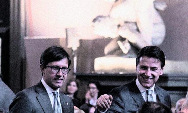Firenze. Potere assoluto sui beni culturali: il sindaco lo chiede a Conte