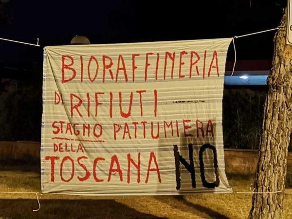 Rifiuti in Toscana, la Regione è ancora all'anno zero. Le richieste ai candidati
