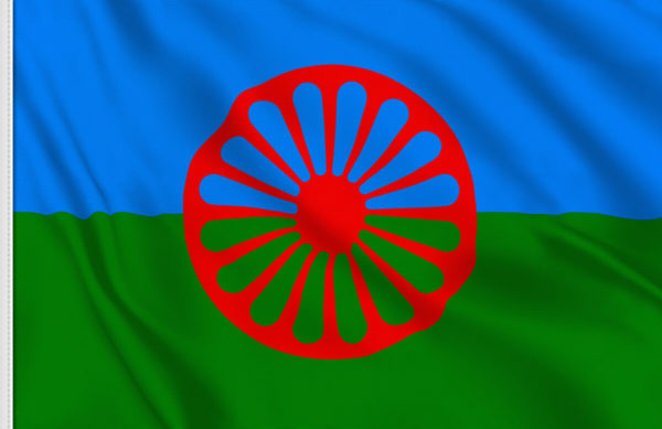 Lettera aperta dei Rom fiorentini