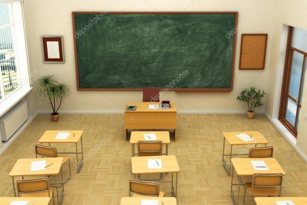 Note in margine a un testo esplicito, ovvero Come si preparano gli insegnanti italiani alla scuola che verrà?