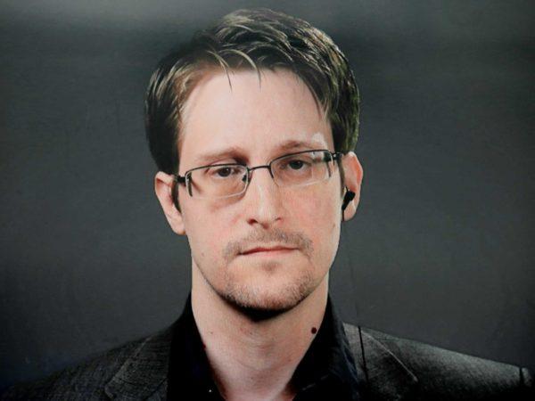 Illegale lo spionaggio di massa della National Security Agency denunciato da Snowden