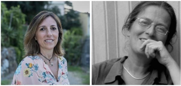 """Regionali. Francesca Conti e Ilaria Agostini donne di perUnaltracittà candidate per """"Toscana a sinistra"""""""