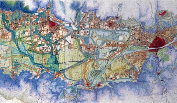 Firenze, la Piana, il dominio e l'autogoverno