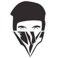 avatar for Athamanta