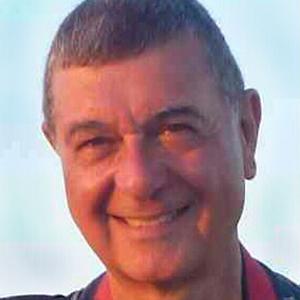 avatar for Grazzini