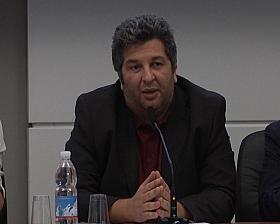 avatar for Mauro Romanelli