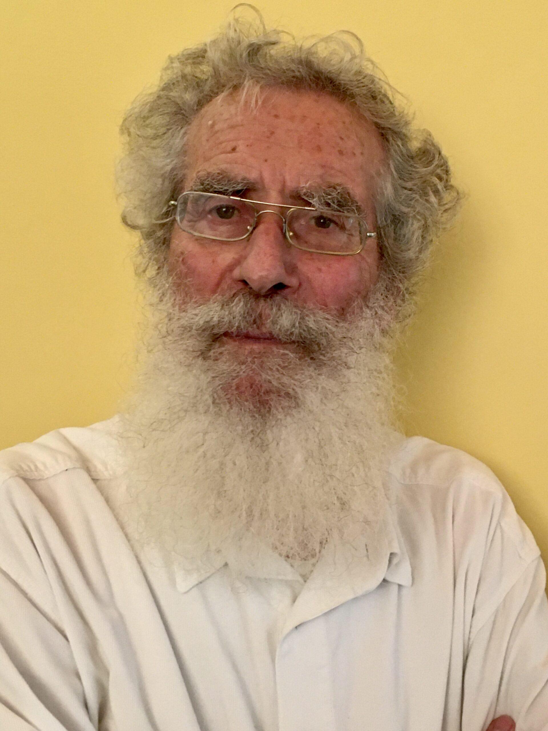 avatar for Roberto Renzoni