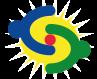 avatar for Società della Cura