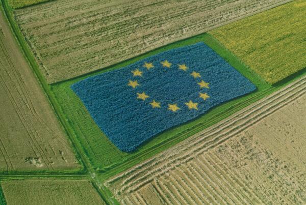 Fermiamo questa PAC (Politica Agricola Comune)