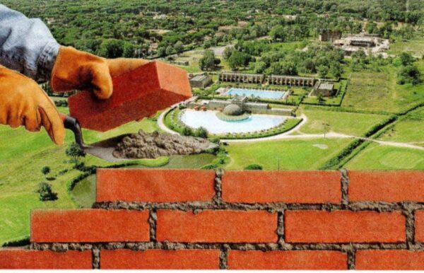 Privatizzate e cementificate: questo il destino delle Terme di Montecatini?
