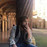 Francesco Demitry