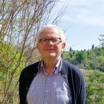 Umberto Alberti