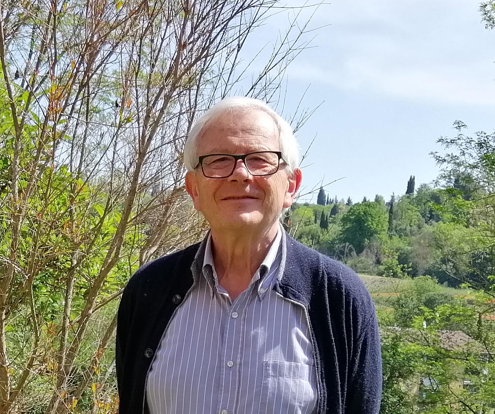 avatar for Umberto Alberti