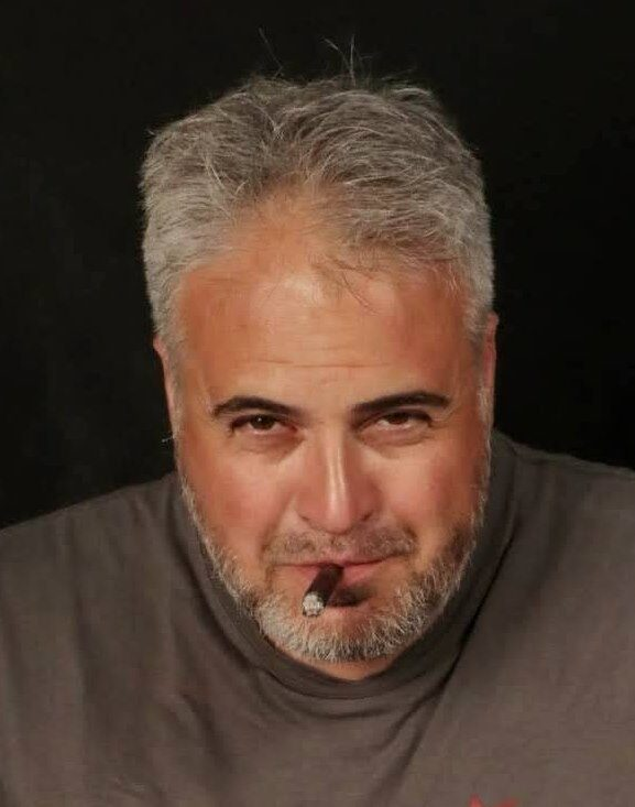 avatar for Cristiano Lucchi