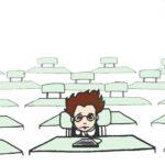 Priorità alla Scuola