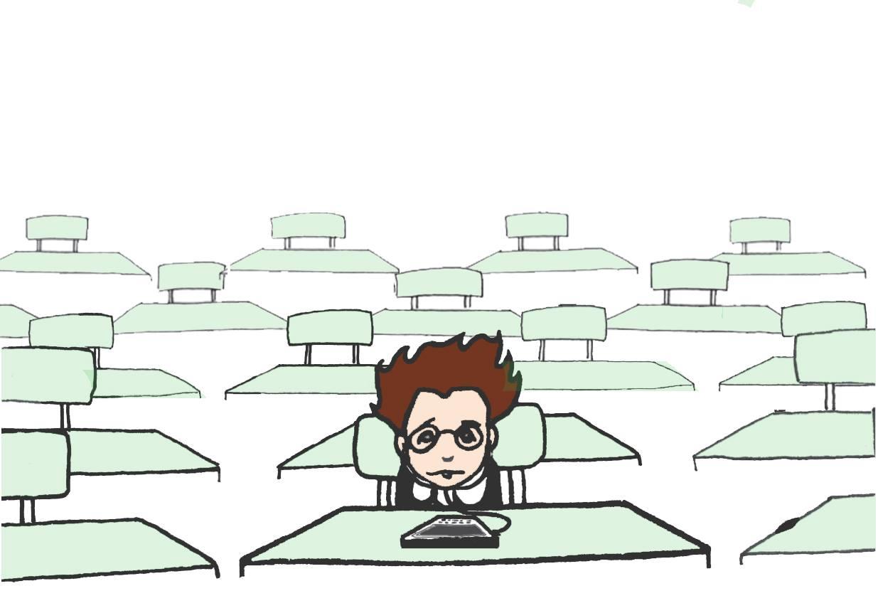 avatar for Priorità alla Scuola
