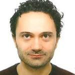 Marko Mastrocecco