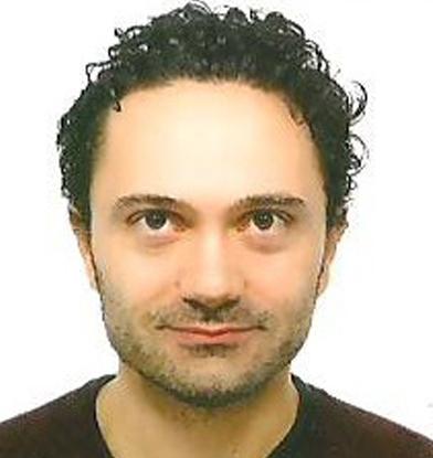 avatar for Marko Mastrocecco