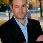 Rossano Gallorini