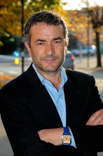 avatar for Rossano Gallorini