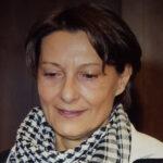 Cecilia Marzotti