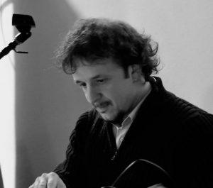 avatar for Luca Bravi