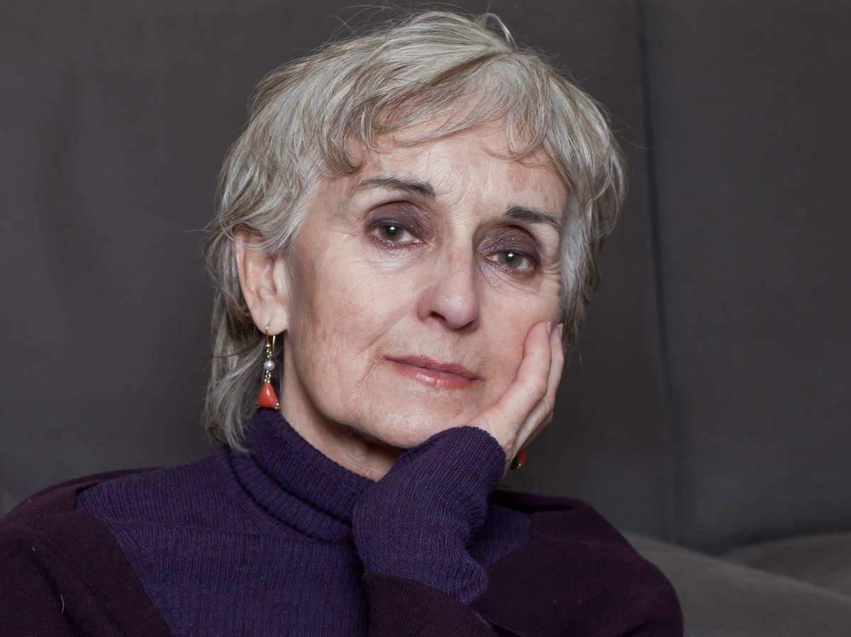 avatar for Liliana Grueff