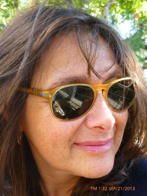 avatar for Laura Santoro