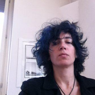 avatar for Lucia Tozzi