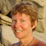 avatar for Donatella Della Porta