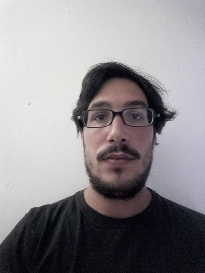 avatar for Vanni Bardazzi