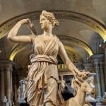 avatar for Artemis
