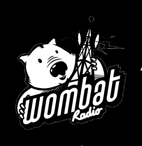 avatar for Radio Wombat
