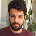 avatar for Giulio Cappelli